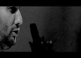Jonas Kaufmann, The Age of Puccini (Trailer)