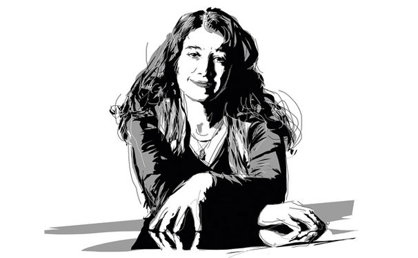 Martha Argerich, Jetzt auf Vinyl – Frühe Soloaufnahmen von Martha Argerich