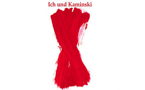 Daniel Kehlmann, Daniel Kehlmanns Schelmenroman Ich und Kaminski ab September in den deutschen Kinos!