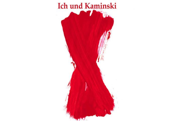 Ich und Kaminski_Gewinnspiel