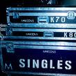 Maroon 5, Singles, 00602547545565