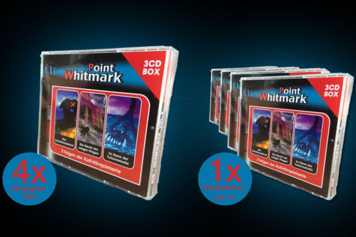 Gewinnspiel_Point Whitmark