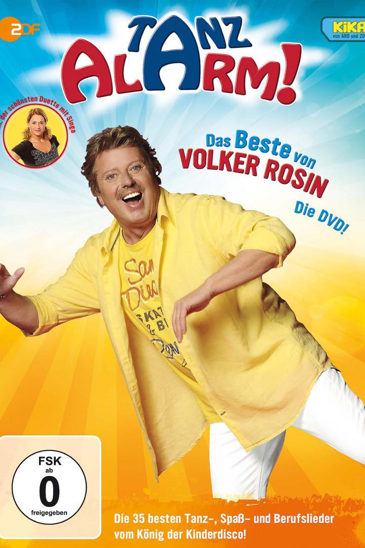Volker Rosin_Tanzalarm!