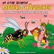 Die kleine Schnecke Monika Häuschen, 43: Warum naschen Hornissen keinen Kuchen?, 00602547464866