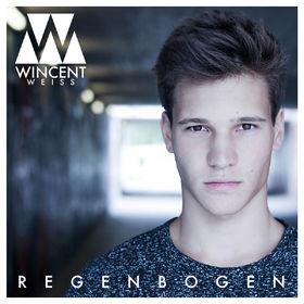 Wincent Weiss, Regenbogen, 00602547527066