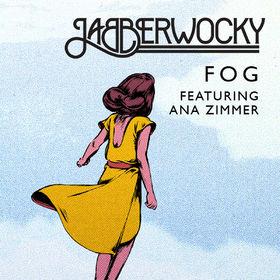 Jabberwocky, Fog, 00602547340481