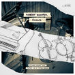 Robert Glasper, Covered (The Robert Glasper Trio Recorded Live At Capitol Studios), 00602547245731
