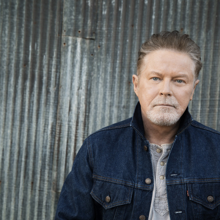 Don Henley 2015
