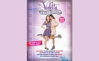 Violetta_Kino Special2