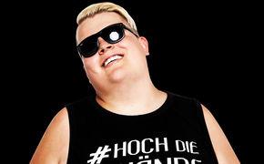 Hans Entertainment, Hoch die Hände - Wochenende (#sotrue): Jetzt gibt's die erste Single von Hans Entertainment