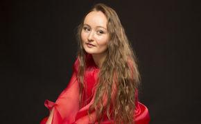 Julia Lezhneva, Barocke Entdeckungen – das neue Album von Julia Lezhneva mit Arien von Carl Heinrich Graun