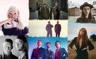 Florence + The Machine, So könnt ihr die Auftritte des Apple Music Festivals 2015 noch einmal ansehen