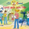 Conni, 46: Conni geht zum Film