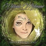 Viktoria Mellmann, Elfenwunderland, 00602547354808