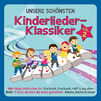 Familie Sonntag, Unsere schönsten Kinderlieder-Klassiker, Vol. 2