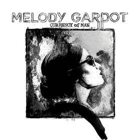 Melody Gardot, Currency Of Man, 00602547277374