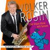 Volker Rosin, Der blaue Hund will tanzen