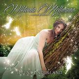 Viktoria Mellmann, Elfenwunderland, 00602547228550