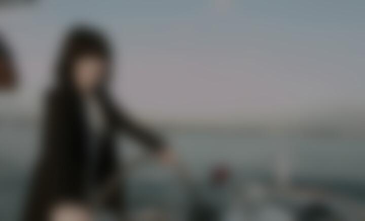 E*MO*TION (Trailer)