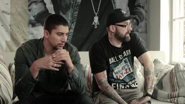 Interview 2015