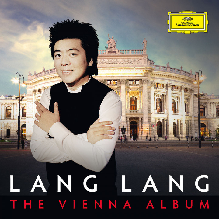 The Vienna Album