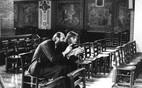 Manfred Eicher, Fast eine Summe – Manfred Eicher kompiliert Meisterwerke von Arvo Pärt
