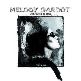 Melody Gardot, Currency Of Man, 00602547450791