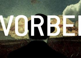 Gleis 8, Vorbei