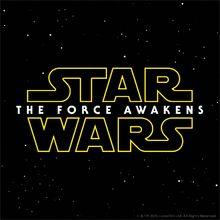 Star Wars: The Force Awakens, 00050087323295