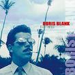Boris Blank, Electrified, 00602547576170