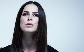 Lena, Seid Wild & Free mit Lena: Ab heute gibt es die neue Single mit Video