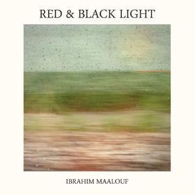 Ibrahim Maalouf, Red & Black Light, 00602547566775