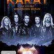 Karat, 40 Jahre - Live von der Waldbühne Berlin, 00602547540966