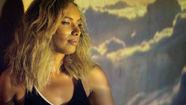 Leona Lewis, Thunder