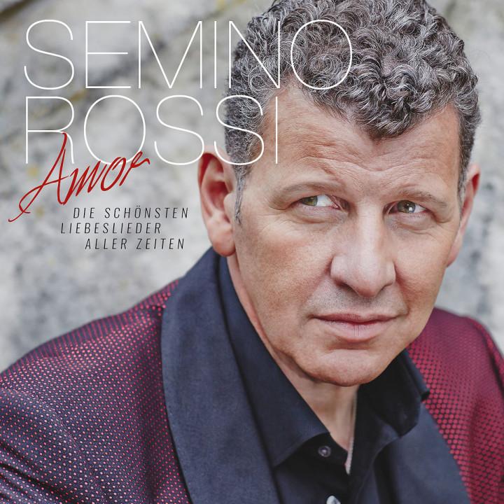 Amor-Die schönsten Liebeslieder aller Zeiten
