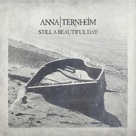 Anna Ternheim, Still A Beautiful Day, 00602547597861