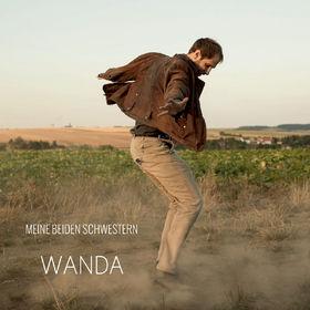 Wanda, Meine beiden Schwestern, 00602547587497