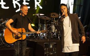 Justin Bieber, Universal Inside 2015: Das waren die Highlights der Jahrestagung von Universal Music