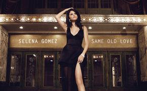 Selena Gomez, So und nicht anders: Selena Gomez ist mit ihrem imposanten Revival-Set auf Tour