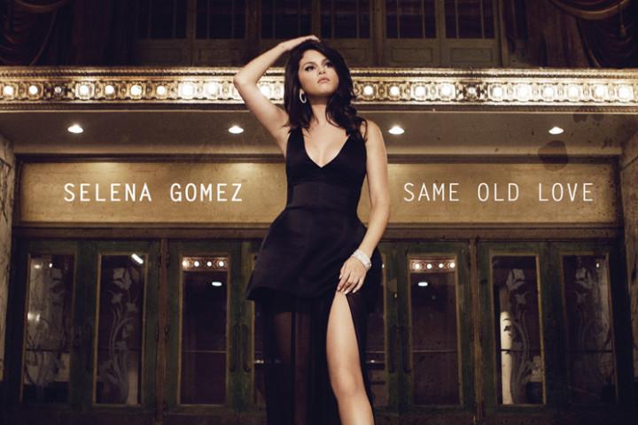 Selena Gomez 2020 (1)