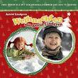 Astrid Lindgren, Weihnachten mit Astrid Lindgren, 00602547162724
