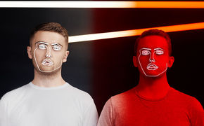 Disclosure, Line-Up enthüllt: Disclosure treten beim Melt! Festival 2016 auf