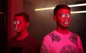 Disclosure, Jetzt ansehen: Disclosure und Lorde präsentieren das Video zu ihrem Featuring Magnets