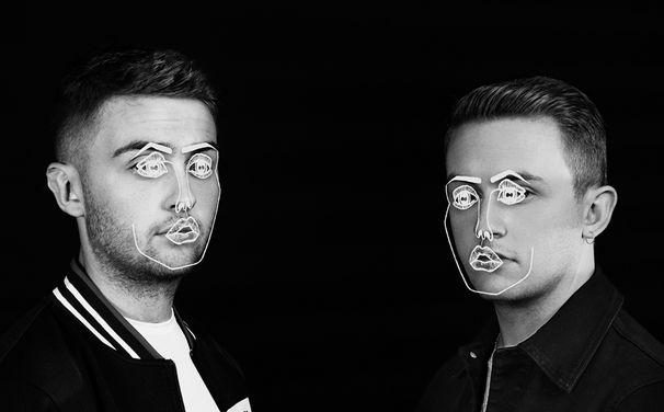 Disclosure, Drei neue Tracks: Disclosure befeuern die Dancefloors mit neuer EP Moog For Love