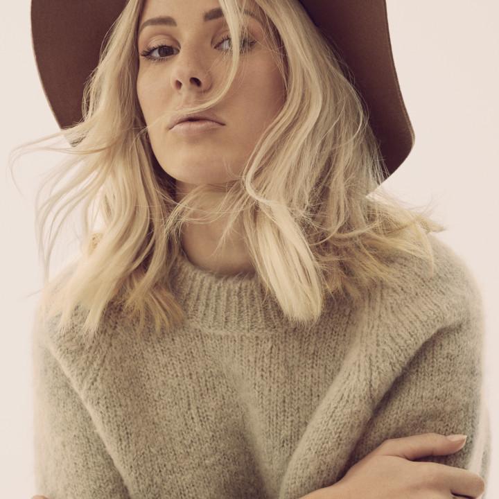 Ellie Goulding 2015
