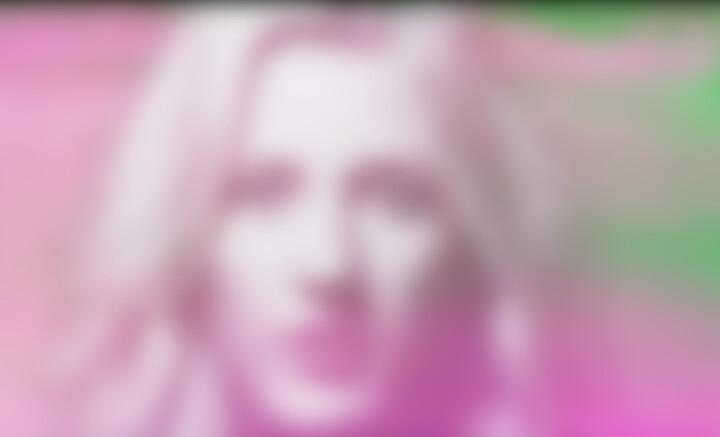 Best Of Ellie Goulding (Trailer)