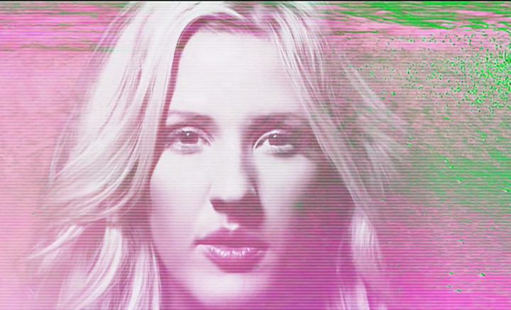 Best Of Ellie Goulding (Trailer)