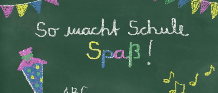 Schule_Grafik