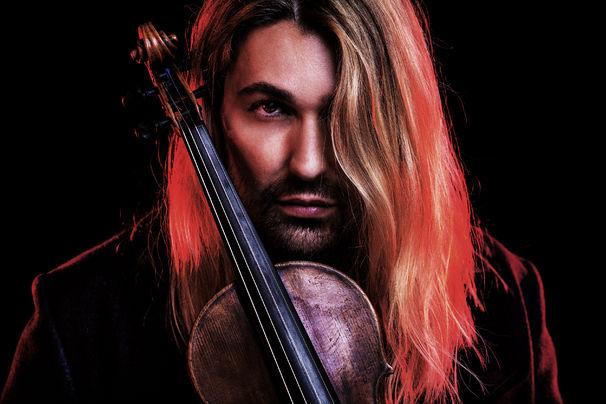 Pro Arte Orchestra Of London Pro Arte Orchestra English Light Music