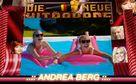 Die Neue Hitparade, Die Neue Hitparade Folge 12